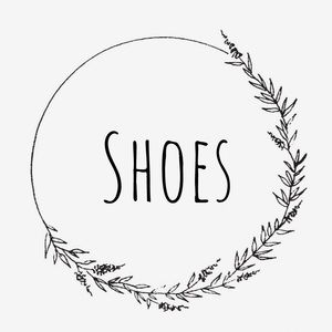 Other - Shoes for sale